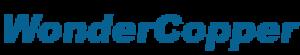 wonder-logos
