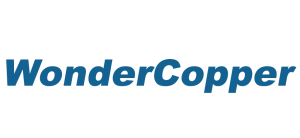 wondercopper-logo