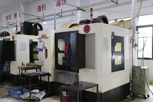 4-Axis-Cnc-Machining-Machine