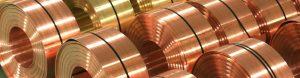 Beryllium-Copper-Macturinger