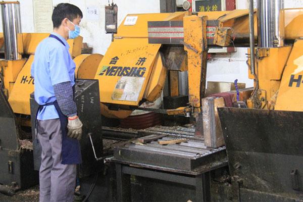 wonder-copper-production-process
