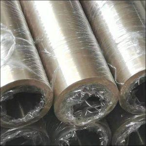 Beryllium Bronze Rod Made In China (3)