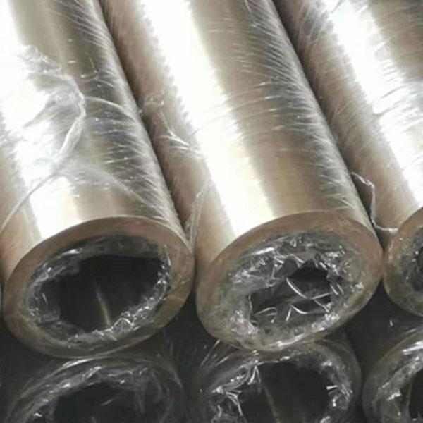 Beryllium-Bronze-Thin-Tube1
