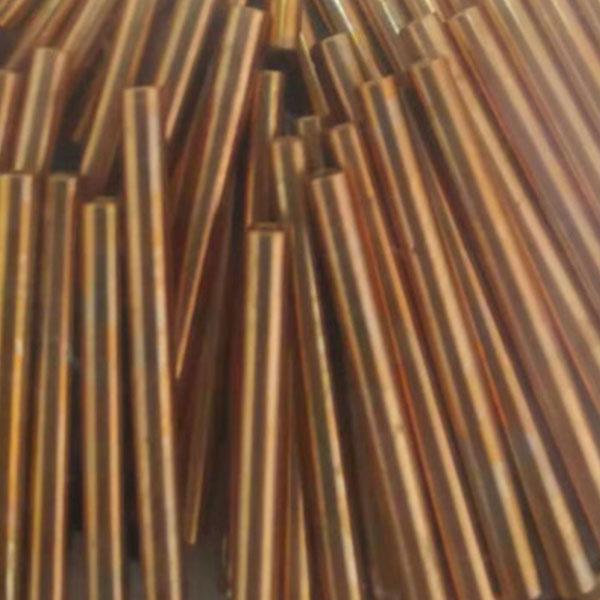 Beryllium-Bronze-Thin-Tube2