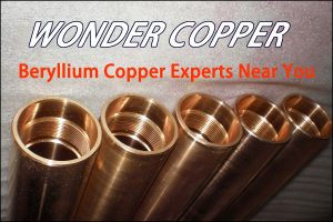 Beryllium-Copper-Experts-Near-You