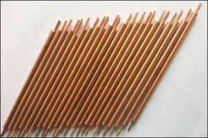 Beryllium Copper RodBar