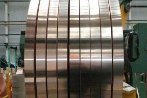 Beryllium Copper Used For