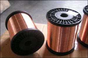 Beryllium Copper Wire (1)