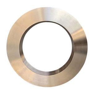 C17200 Beryllium Copper Ring (1)