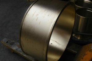 Can-Copper-And-Steel-Be-Welded-Together