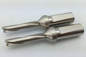 Carbide-Vs-Hss-Drill-Bit