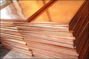 QBe2-Beryllium-Bronze-Suppliers
