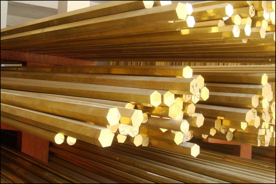 QBe2-Beryllium-copper