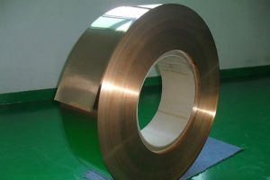 What-Is-Beryllium-Copper-Used-For