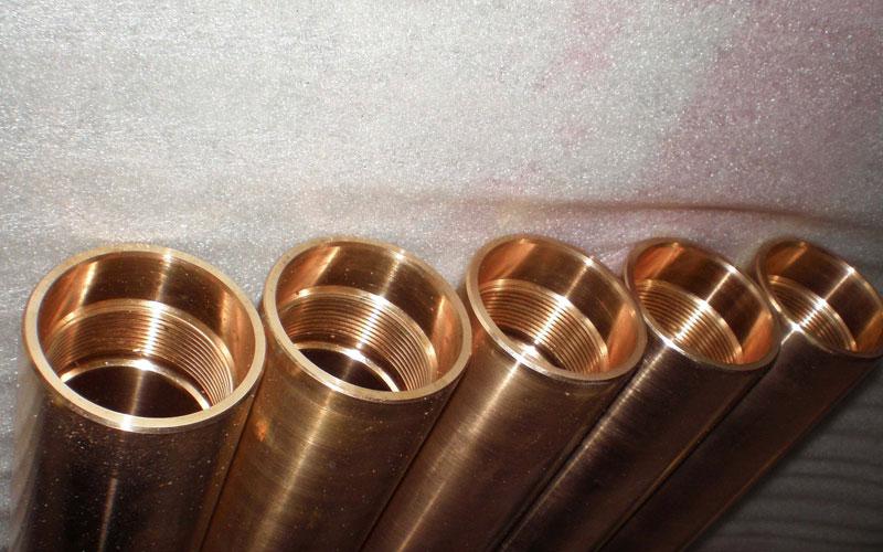 What-is-Beryllium-Copper