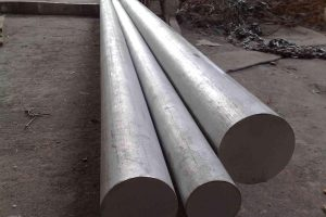 Whats Urea Grade Stainless Steel