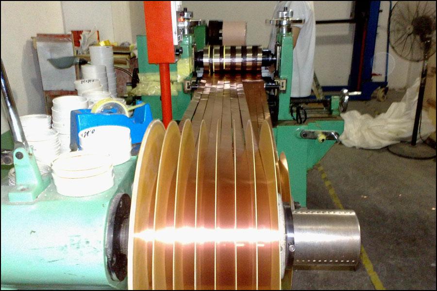 c17500-beryllium-copper-spring