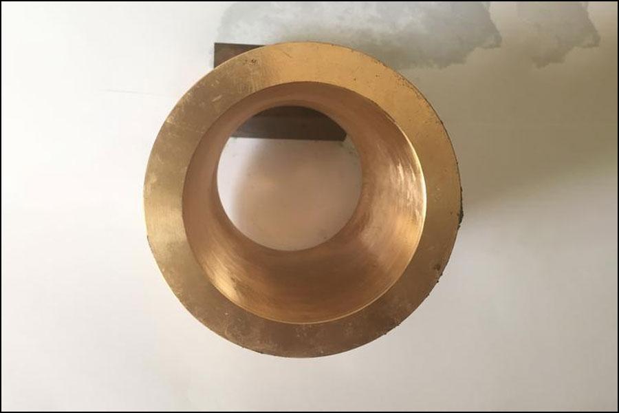c17510-beryllium-copper-pipe