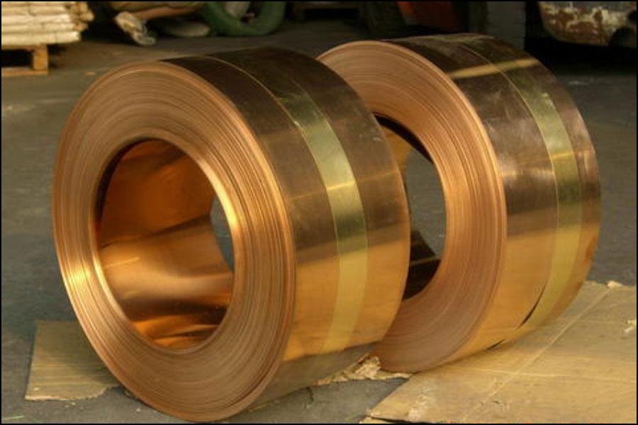 c17510-beryllium-copper-plate