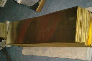 c17510-beryllium-copper-sheet
