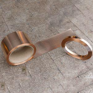 10 mm-2000 MM China Beryllium Copper Strip (1)