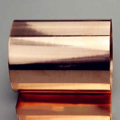 10 mm-2000 MM China Beryllium Copper Strip (4)