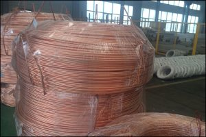 Beryllium And Beryllium Oxide Electronic Materials