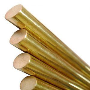 Beryllium Copper Pillar (3)