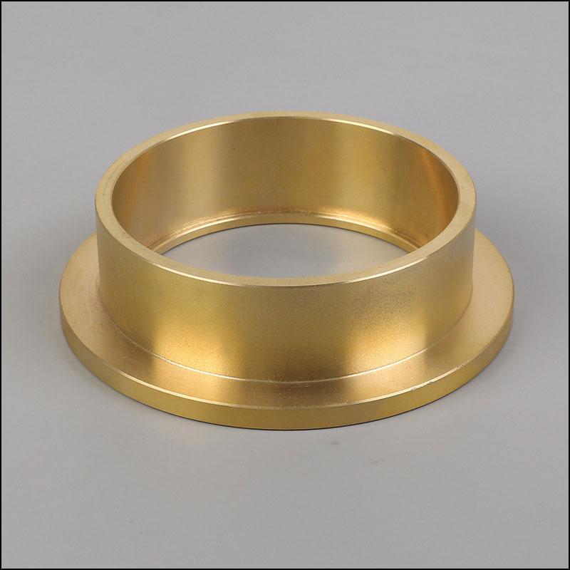 Beryllium Copper Rings (1)