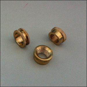 Beryllium Copper Rings (2)