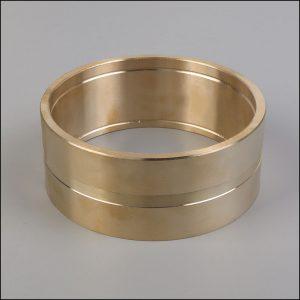 Beryllium Copper Rings (5)