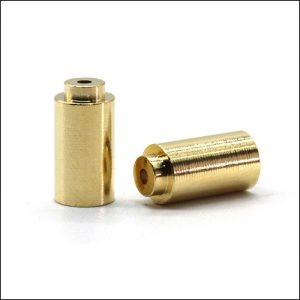 Beryllium Copper Rings (6)