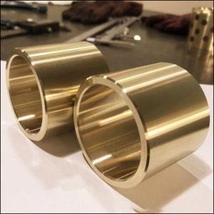 Beryllium Copper Rings (7)
