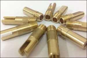Beryllium Copper Sleeves-1Shafts (2)