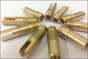 Beryllium Copper Sleeves-1Shafts (2)