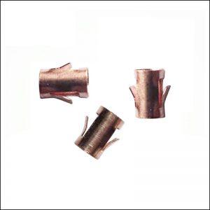 Beryllium Copper Spring (11)