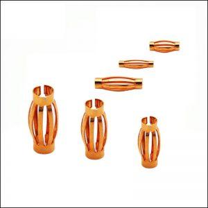 Beryllium Copper Spring (2)