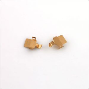 Beryllium Copper Stamping (11)