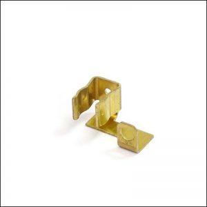 Beryllium Copper Stamping (16)
