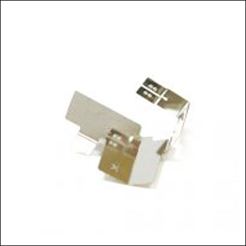Beryllium Copper Stamping (25)