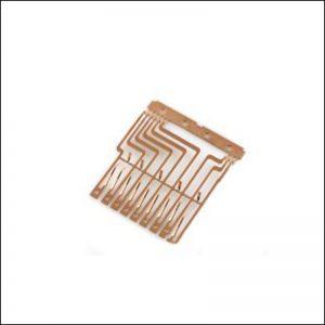 Beryllium Copper Stamping (28)