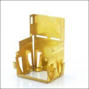 Beryllium Copper Stamping (29)