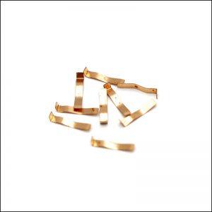 Beryllium Copper Stamping (5)