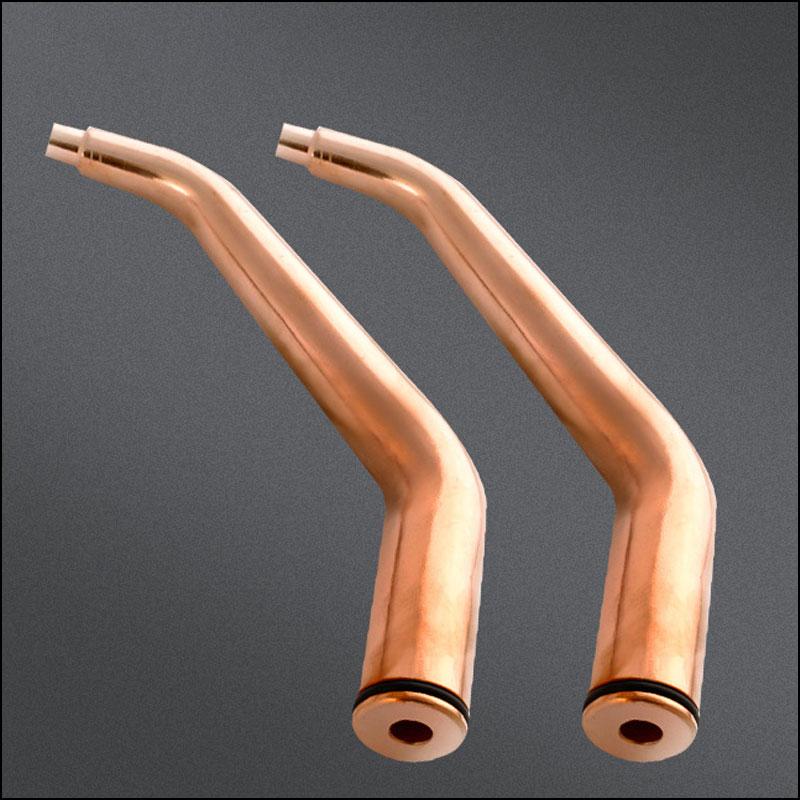 Beryllium Copper Welding Electrodes-WheelsParts (3)