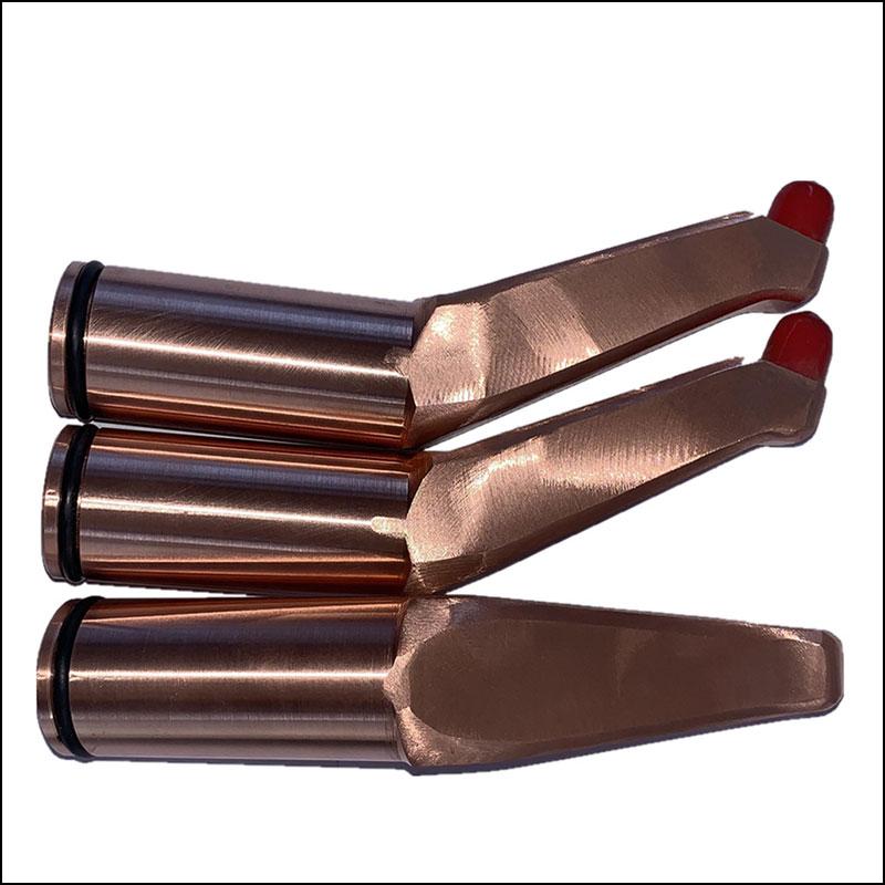 Beryllium Copper Welding Electrodes-WheelsParts (4)