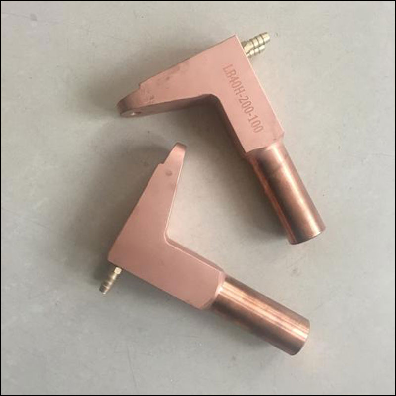 Beryllium Copper Welding Electrodes-WheelsParts (5)