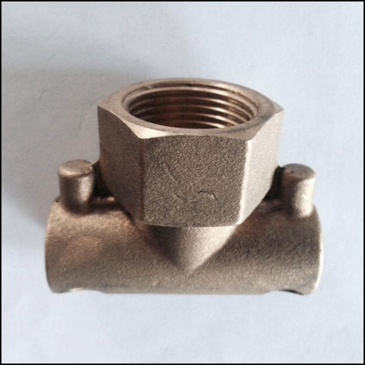 Beryllium Forging&Castings (6)
