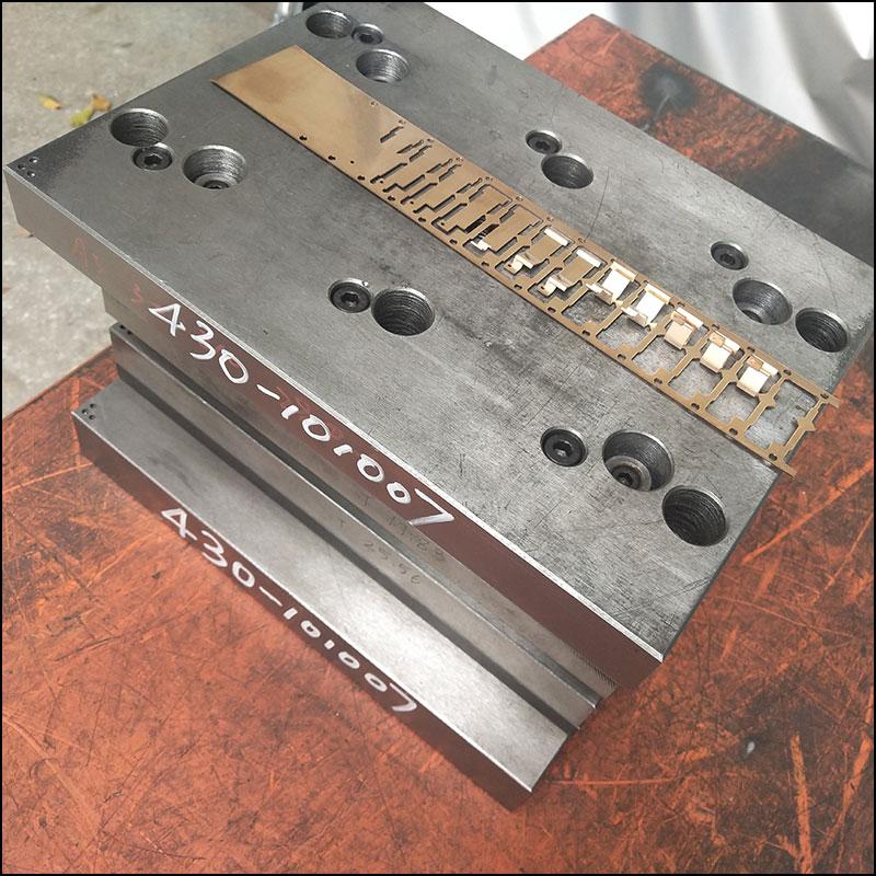 Beryllium-copper-mold (1)