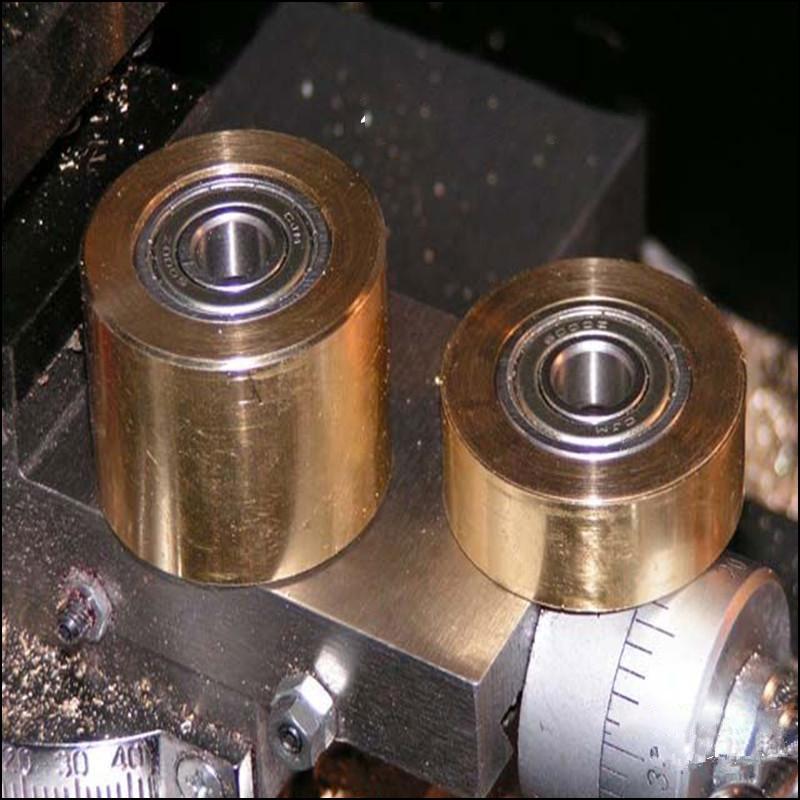 Beryllium-copper-mold (2)