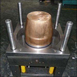 Beryllium-copper-mold (3)